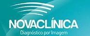 Logo-Novaclinica