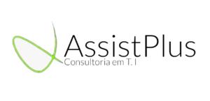 assistplus2